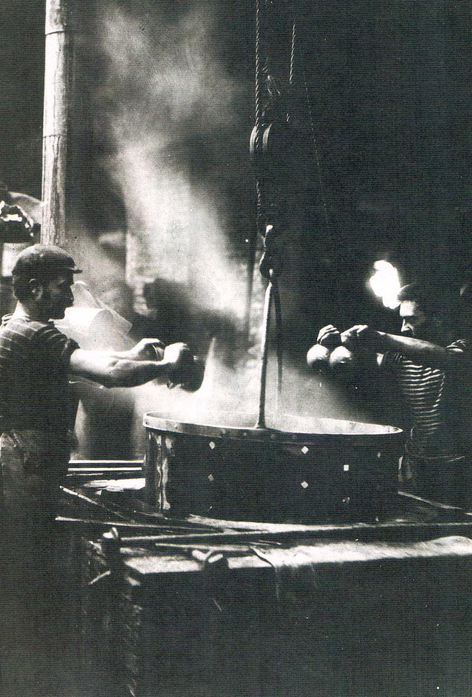 Resultado de imagen para primeras industrias