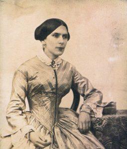 Juana Sosa